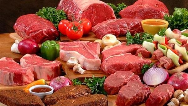 صورة احذر من تناول اللحوم على معدة خاوية