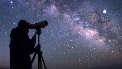 الفلكية