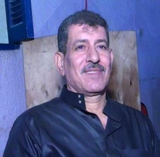 صورة الحزن يسيطر على أبوكبير بعد وفاة عم نجيب المسحراتي