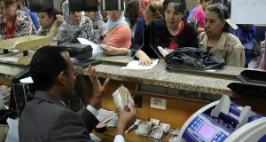 الحكومة تكشف حقيقة توجهها لرفع ضرائب الدخل
