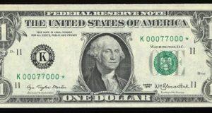 الدولار اليوم 6 يونيو