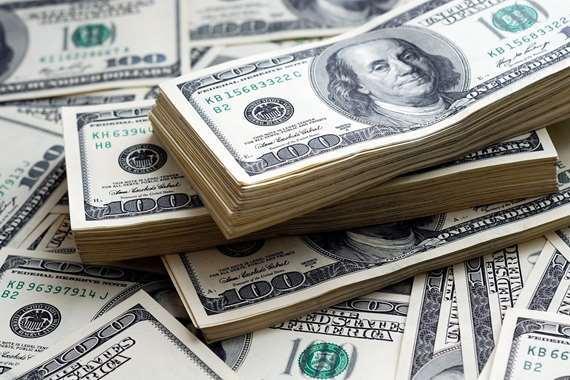 صورة استقرار سعر الدولار في البنوك المصرية اليوم 5 سبتمبر