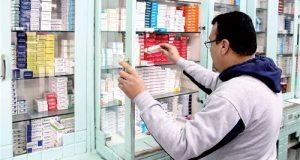 الصحة توافق على رفع أسعار 6 أدوية