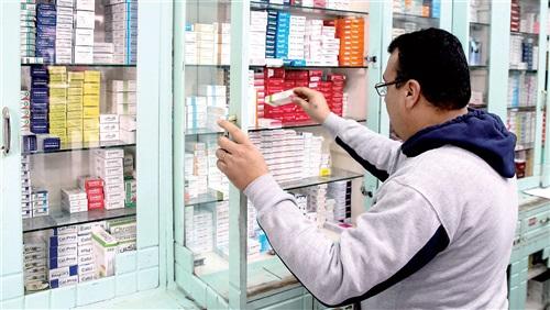 صورة الصحة توافق على رفع أسعار 6 أدوية بنسبة ٢٥%