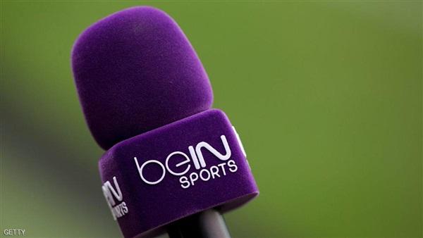 صورة الترددات الجديدة لـ قنوات beIN sports عبر نايل سات