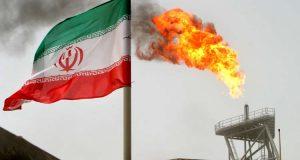 بنك هندي يوجه ضربة لإيران