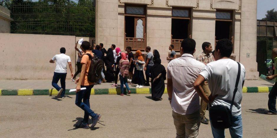 صورة إدارة فاقوس التعليمية تعلن عن فتح باب التظلمات للشهادة الإعدادية