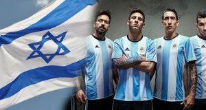 الأزهر يعلق على قرار إلغاء ودية الأرجنتين