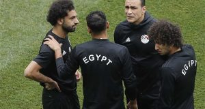 خليفة كوبر لتدريب منتخب مصر
