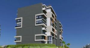 الإسكان توضح موعد حجر شقق العاصمة الإدارية