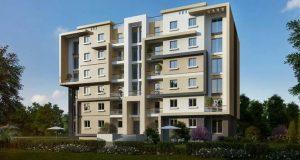 شروط التقدم لـ 20 ألف شقة بـ «سكن مصر»