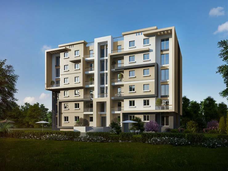 صورة شروط التقدم لـ 20 ألف شقة بـ «سكن مصر» يبدأ حجزها غدا فى 8 مدن جديدة