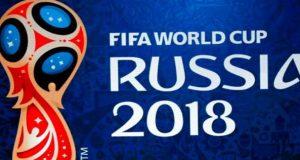 أحمد شوبير عن كأس العالم