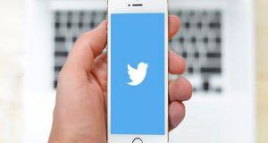 طرق جديدة من تويتر لمحاربة الحسابات الوهمية