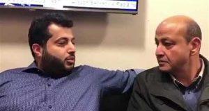 عمرو أديب يوقع أغلى عقد لإعلامي عربي