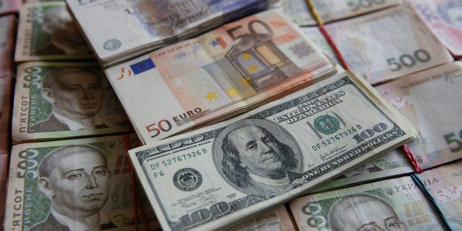 صورة اسعار العملات اليوم الخميس 21 يونيو 2018 الأجنبية والعربية