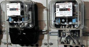 فاتورة الكهرباء الجديدة بعد زيادة الشرائح