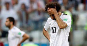 اتحاد الكرة يعترف بأخطاء كأس العالم