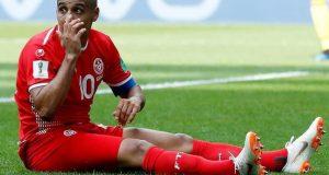 قائد تونس يكشف أسباب السقوط
