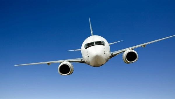 كارثة مرعبة تهدد سلامة الطيران المدني