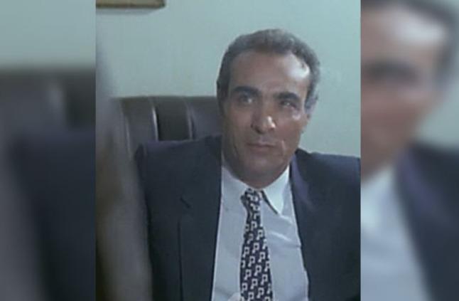 صورة مصرع أحفاد المرسي أبو العباس والقبض على أحد المشتبه بهم