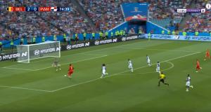 ملخص مباراة بلجيكا وبنما بكأس العالم روسيا 2018