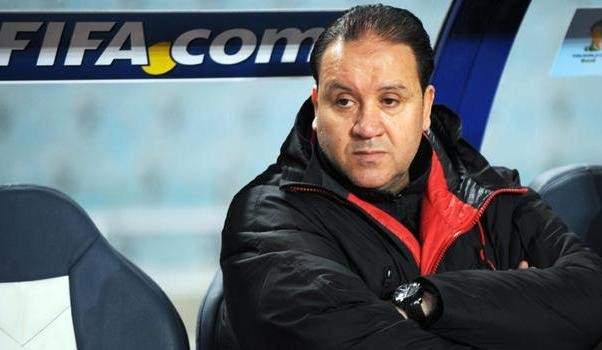 منتخب تونس أمام مهمة صعبة ضد بلجيكا