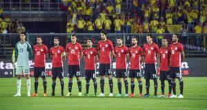 أحمد شوبير يكشف اسم مدرب منتخب مصر