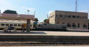 مواعيد قطارات الزقازيق السنبلاوين 2018