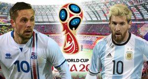 مواعيد مباريات كأس العالم اليوم السبت 16 يونيو