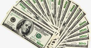 اسعار الدولار اليوم الثلاثاء 26 يونيو 2018