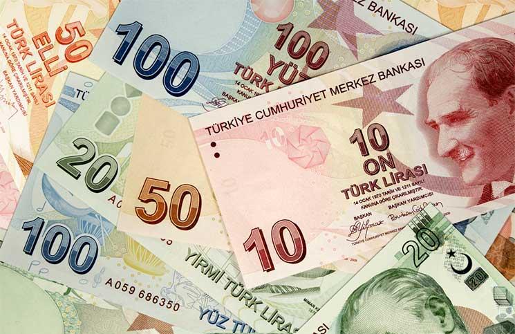 صورة اسعار العملات اليوم الأربعاء 20 يونيو 2018 الأجنبية والعربية