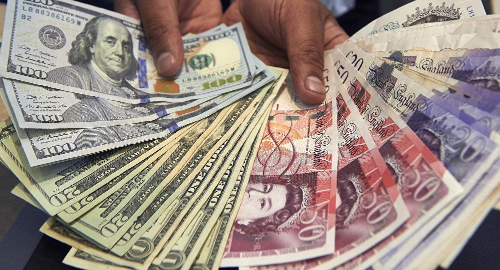 صورة اسعار العملات الأجنبية والعربية اليوم الاحد 1 يوليو 2018
