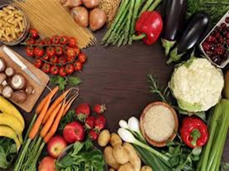 صورة 5 أنواع من الأطعمة يجب تناولها يومياً في رمضان