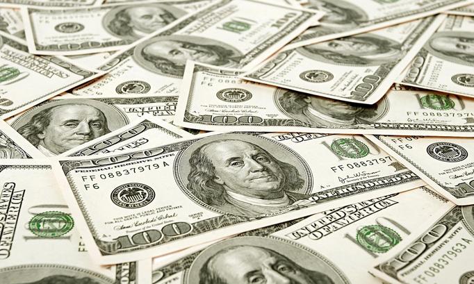 صورة أسعار الدولار اليوم الثلاثاء 4 سبتمبر 2018