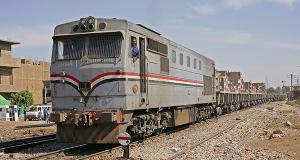 السكة الحديد تعلن عن تذاكر مجانية للقطارات