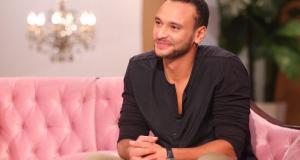 أحمد خالد صالح عن رأي والده في تمثيله