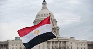 أمريكا ترفع الحظر عن المساعدات العسكرية إلى مصر