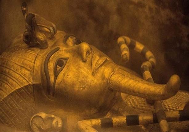 صورة الآثار تكشف تفاصيل أول مصنع للمستنسخات الأثرية المصرية