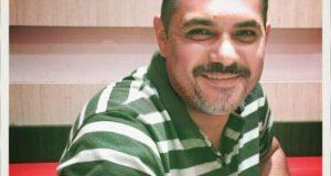 الدكتور أحمد الغطار