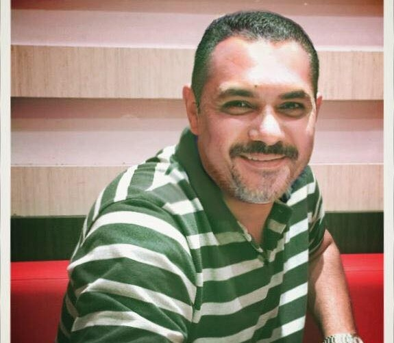 صورة الدكتور أحمد العطار| يكتب: كيف تقوي ذاكرتك