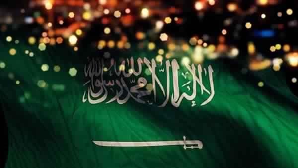 الجمارك السعودية تعلن دعم تصدير البضائع