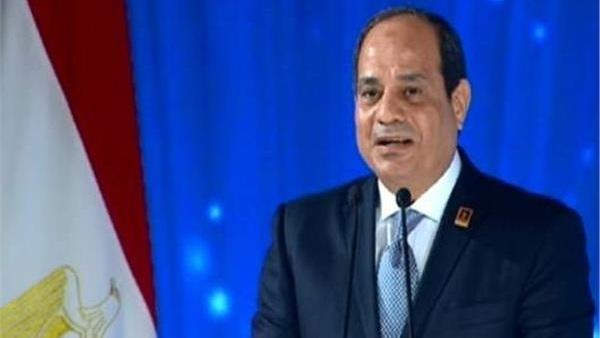 السيسي للمصريين عن الإصلاح الاقتصادي