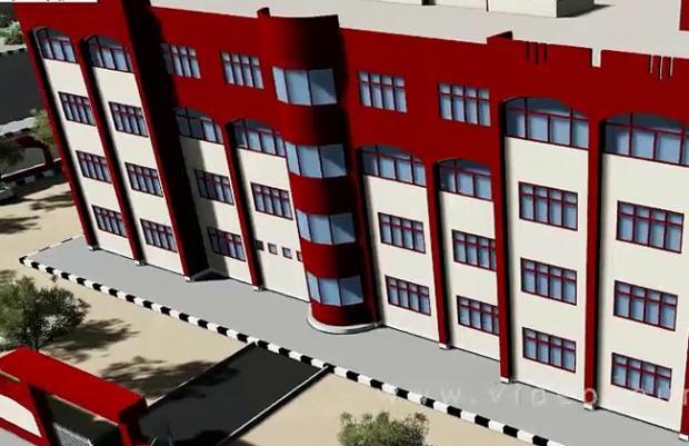وظائف المدارس اليابانية المصرية