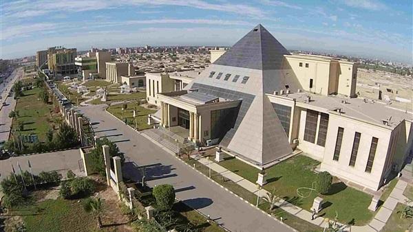 صورة مصروفات جامعة النهضة للعام الدراسي 2018 – 2019