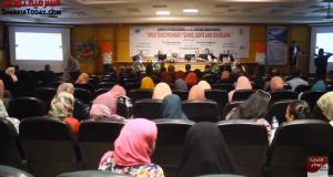 المؤتمر السنوي للجراحة بكلية طب جامعة الزقازيق