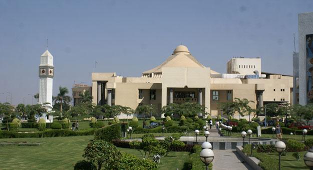 مصروفات جامعة مصر للعلوم والتكنولوجيا للعام الدراسي 2018 2019