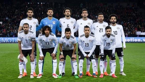 حرمان 7 لاعبين من المشاركة في أمم أفريقيا
