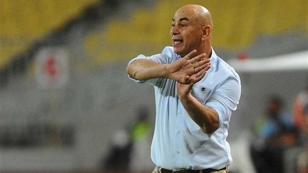 حسام حسن يقترب من تدريب منتخب مصر