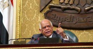 رئيس النواب يوضح حقيقة فرض ضريبة على الميراثرئيس النواب يوضح حقيقة فرض ضريبة على الميراث